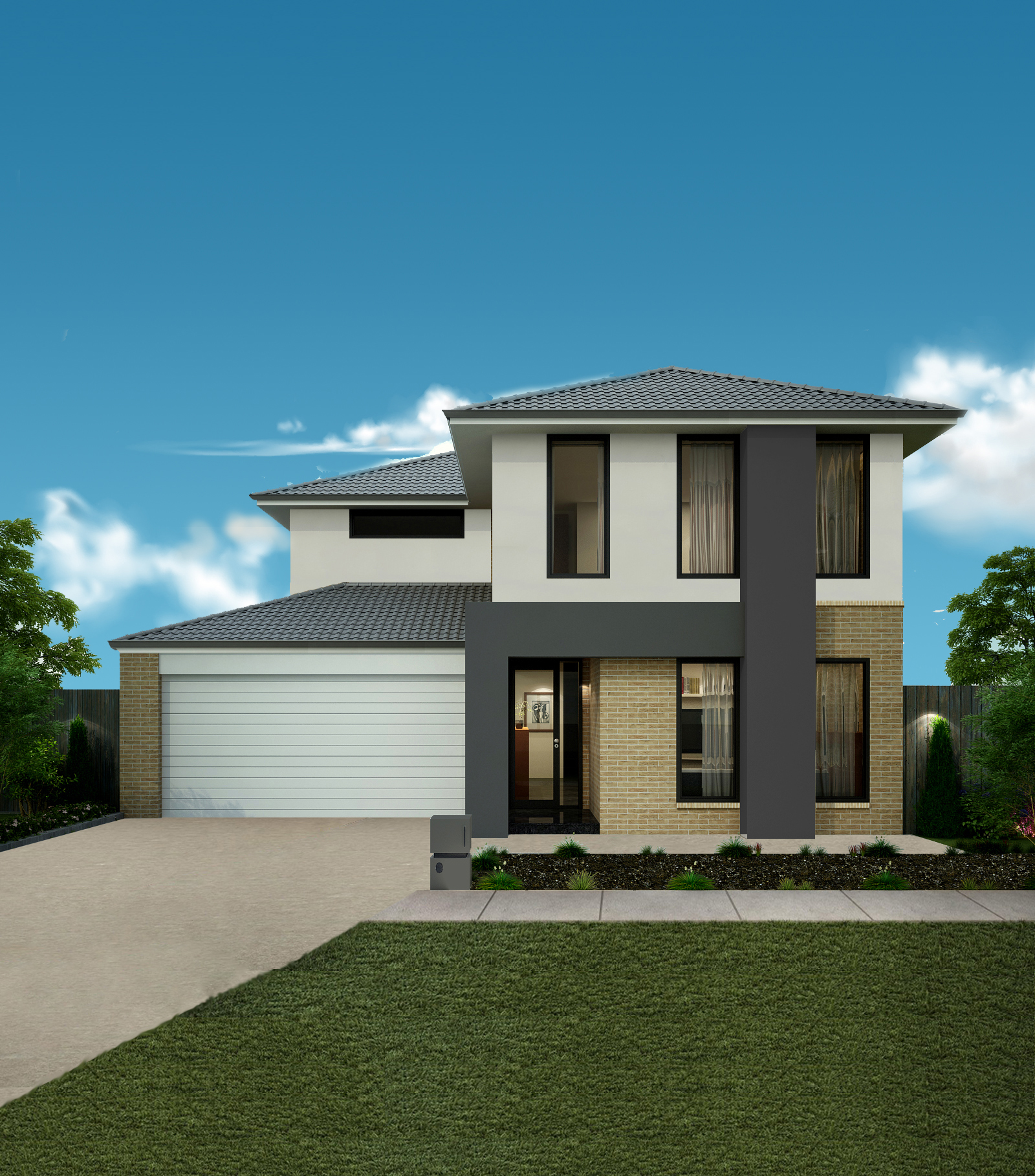 Lot 2024 Geller Circuit, Tarniet