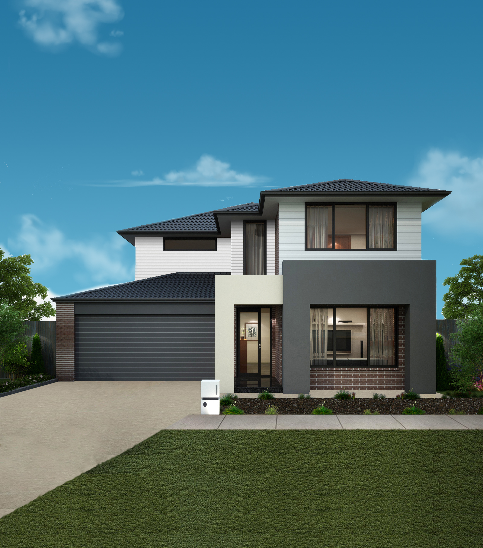 Lot 2129 Houdini Drive, Tarneit