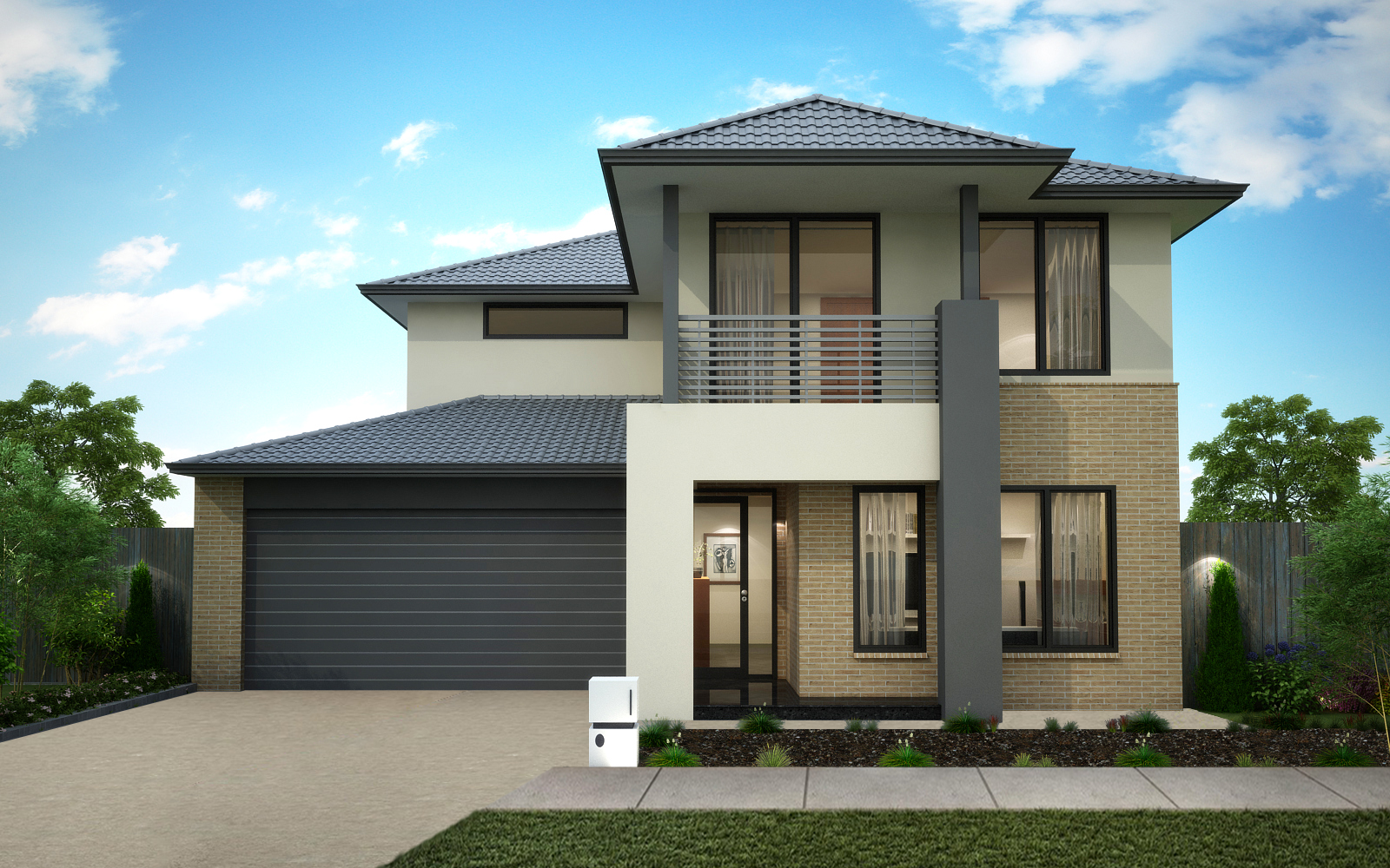 Lot 1708 Labero Drive, Tarneit