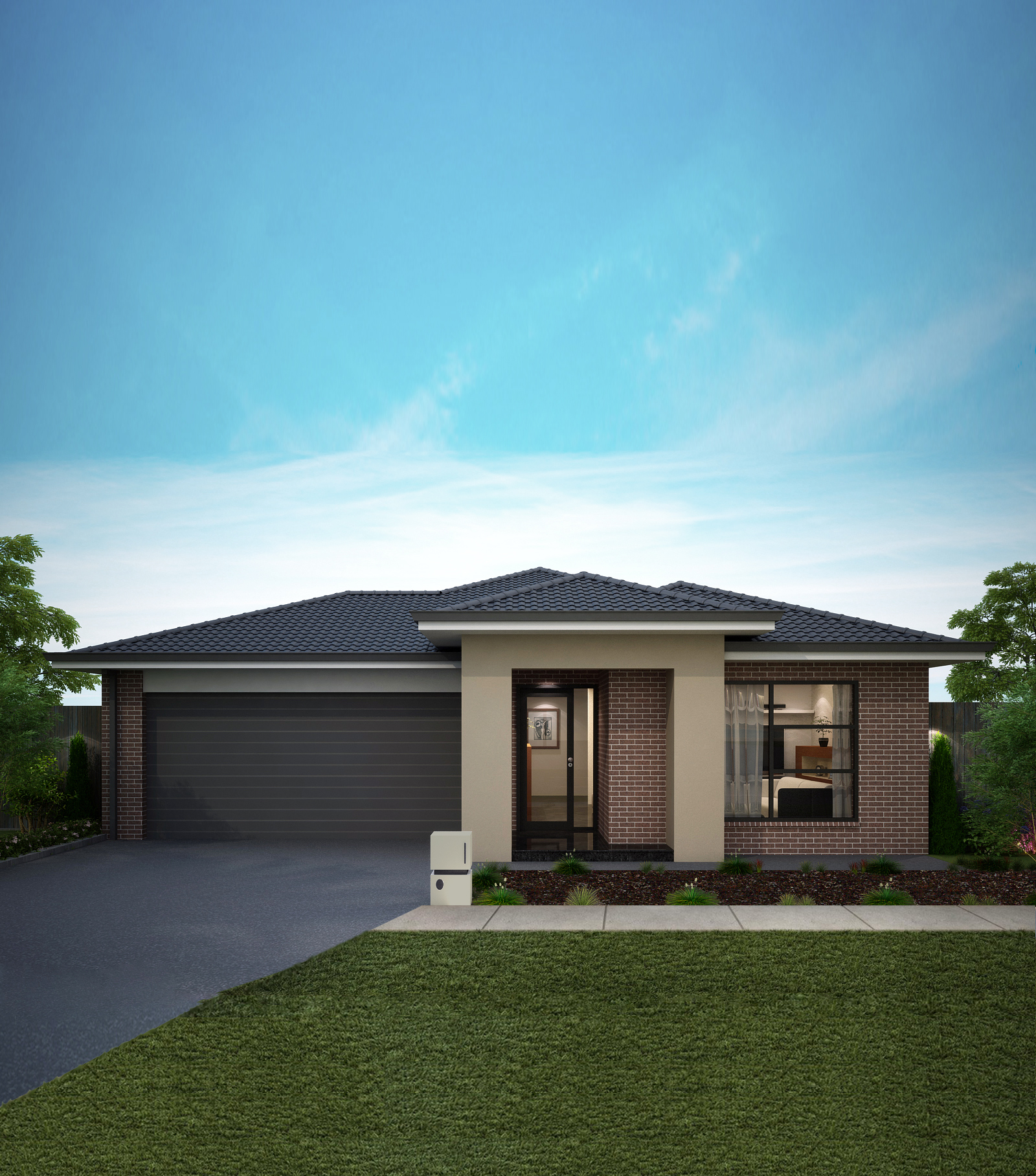 Lot 2914 Yearling Promenade, Werribee